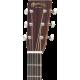 MARTIN - 000 28 EC L