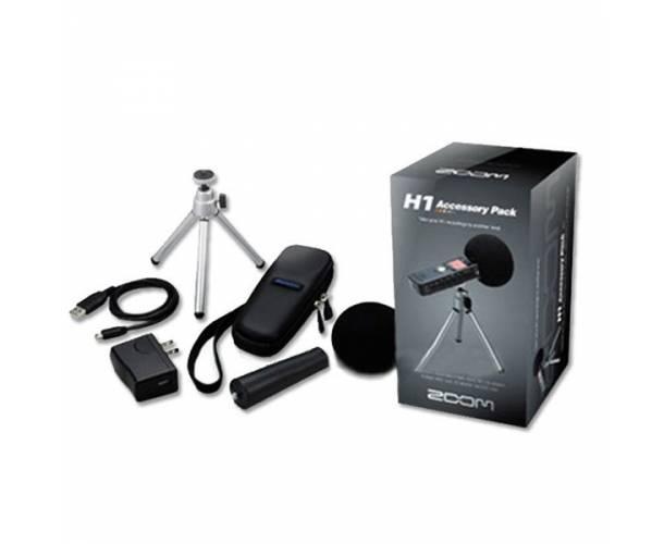 APH-1 - Pack d'accessoires pour H1