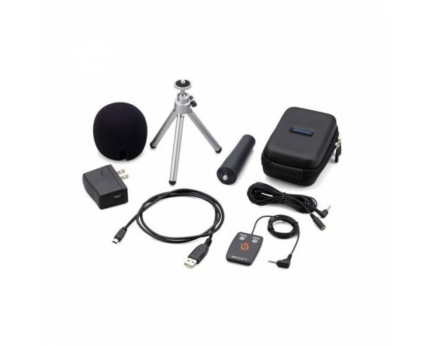 APH-2n - Pack d'accessoires pour H2n