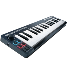 M-AUDIO - CLAVIER MAITRE 32 MINI-TOUCHE