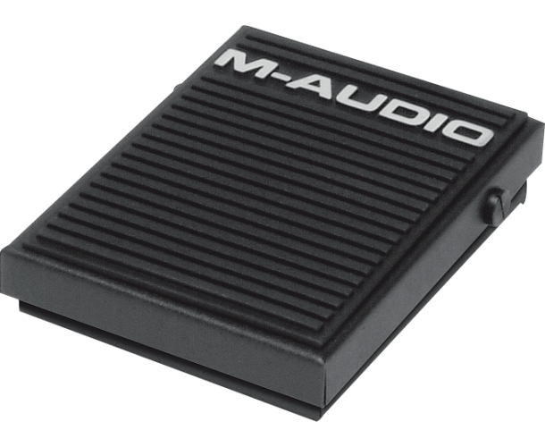 M-AUDIO - SP-1