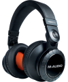 M-AUDIO - CASQUE HAUTE DEFINITION