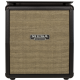 "MESA BOOGIE - BAFFLE 1X12"" COUPE 60W"