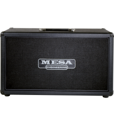 "MESA BOOGIE  - 2X12"" ROAD KING"