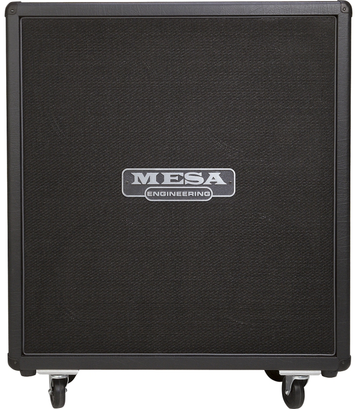 "MESA BOOGIE  - 4X12"" RECTO STANDARD STRAIGHT"