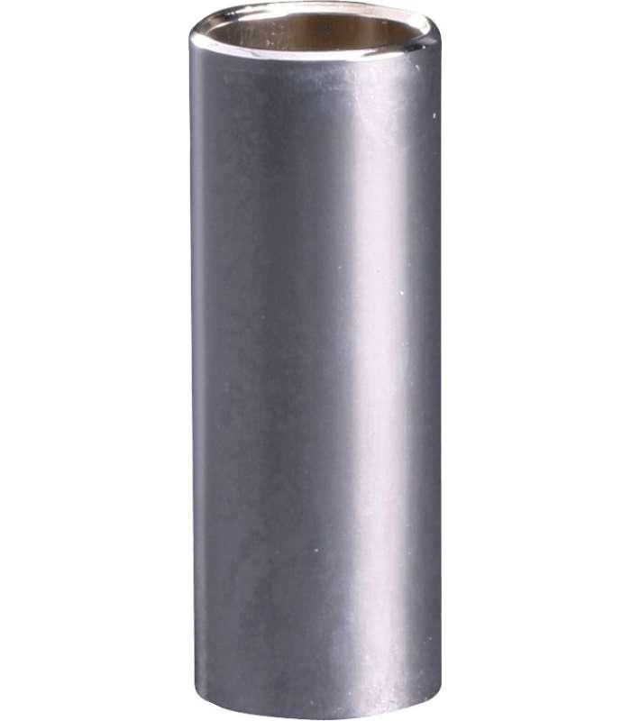DUNLOP - 225