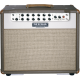 """MESA BOOGIE - COMBO 1X12"""" LONE STAR SPECIAL"""