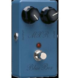 MXR – M103 BLUE BOX