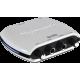 NUMARK - INTERFACE AUDIO USB