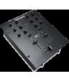 NUMARK - MIXER M101 USB
