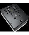 NUMARK - MIXER M2 DJ 2 VOIES