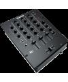 NUMARK - MIXER M4 DJ 3 VOIES
