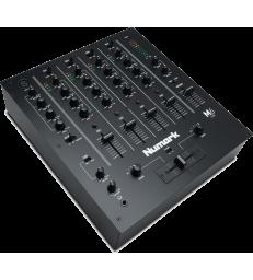 NUMARK - MIXER M6 USB