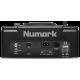 NUMARK - NDX 500
