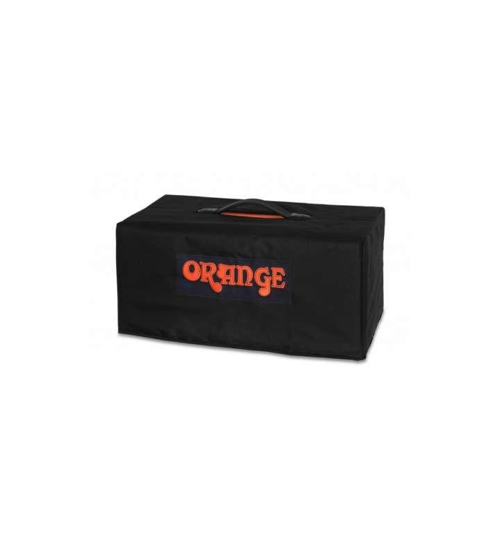 ORANGE - HOUSSE  POUR COMBO TH30C