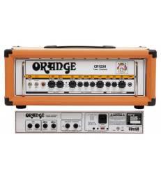 ORANGE - TETE CR120