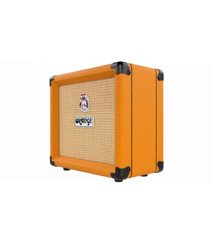 ORANGE - COMBO CRUSH CR20RT REVERB