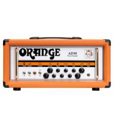 ORANGE - AD30 HTC, TÊTE GUITARE