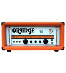 ORANGE - AD200B MK III, TÊTE BASSE