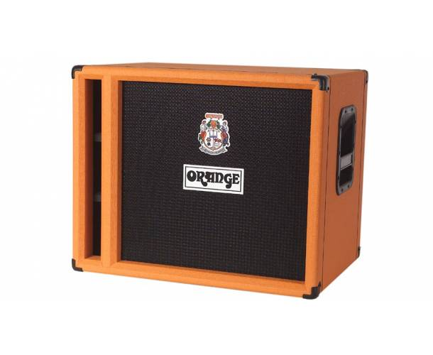 ORANGE - OBC115, BAFFLE BASSE