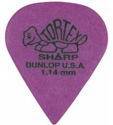 DUNLOP - 412R114