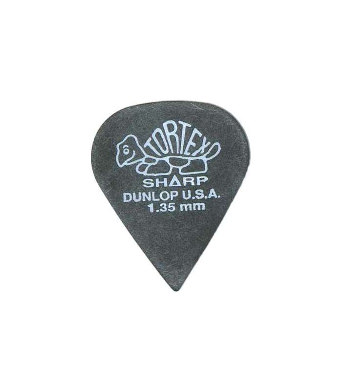 DUNLOP - 412R135