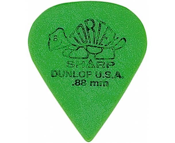 DUNLOP - 412R88