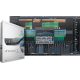 PRESONUS - STUDIO ONE V3 ARTIST SERIAL PAR MAIL