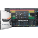 PRESONUS - CROSSGRADE VERS STUDIO ONE V3 PRO