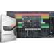 PRESONUS - STUDIO ONE V3 PRO INSTALLEUR USB