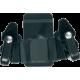 RTX - STAND MURAL TT ROTATIVE SLT W