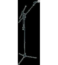 RTX - PERCHETTE MICRO A CLAMPER