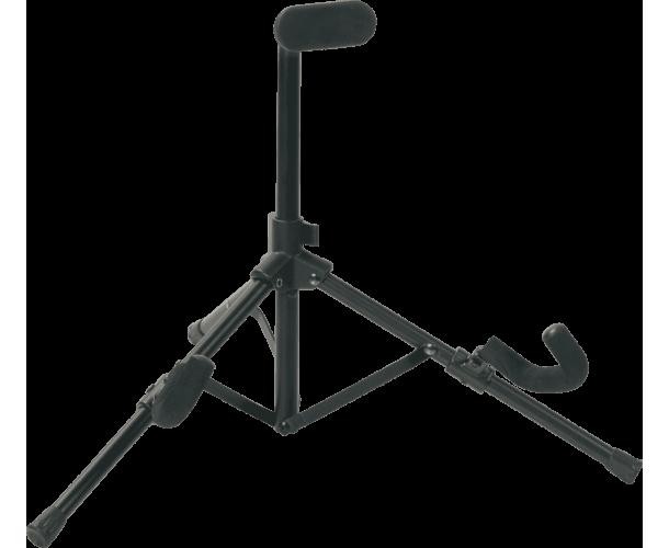 RTX - STAND PLIABLE GUITARE ELECTR