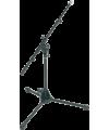 RTX – MPSX STAND MICRO PERCHE SOL NOIR