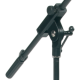 RTX – MPX STAND MICRO PERCHE TELESCOPIQUE