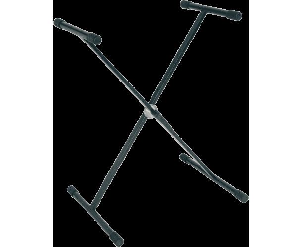 RTX - STAND CLAVIER STARTER ROTAR X