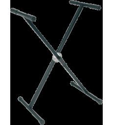 RTX – RX20-B STAND ROTAR X MASTER BLACK