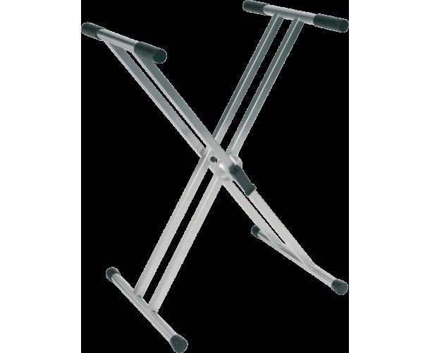 RTX – RX40-T STAND ROTAR X MASTER TITANIUM