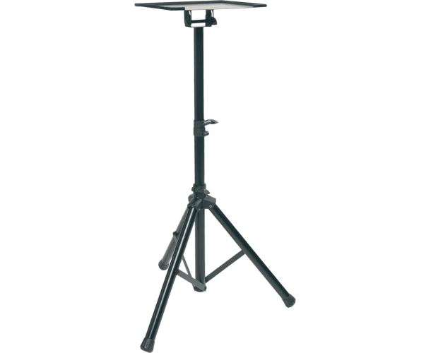 RTX - STAND TABLETTE PC/SAMPLER