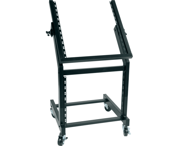 RTX - STAND RACK 19""