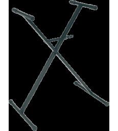 RTX - STAND CLAVIER ECO MONTE