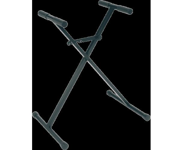 RTX - STAND CLAVIER JUNIOR