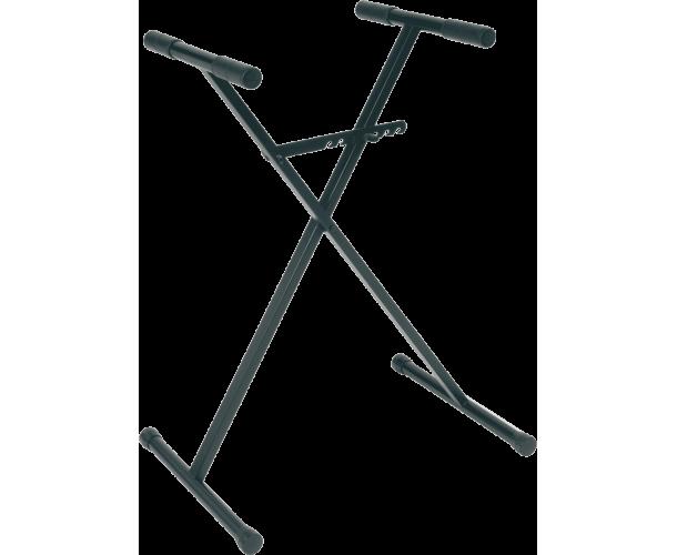 RTX – X93 STAND CLAVIER STANDARD