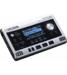 BOSS - BR-80