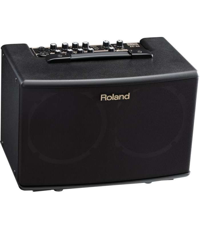 ROLAND - AC-40 - AMPLI GUITARE ACOUSTIQUE
