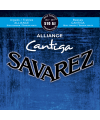 SAVAREZ - JEU ALLIANCE CANTIGA FORT