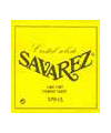 SAVAREZ - CRISTAL SOLISTE T/FORT