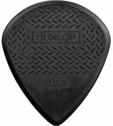 DUNLOP - 471R3C