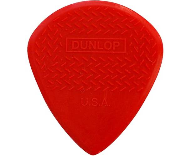 DUNLOP - 471R3N