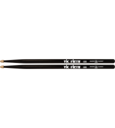 VIC FIRTH - BAG AM/CLASSIC HICKORY NOIRE